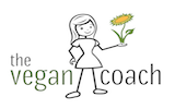 THE VEGAN COACH